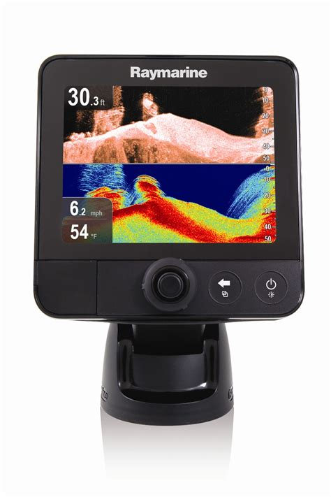 Best Marine Gps For Small Boat by Best Fish Finder For Small Boat Deanlevin Info