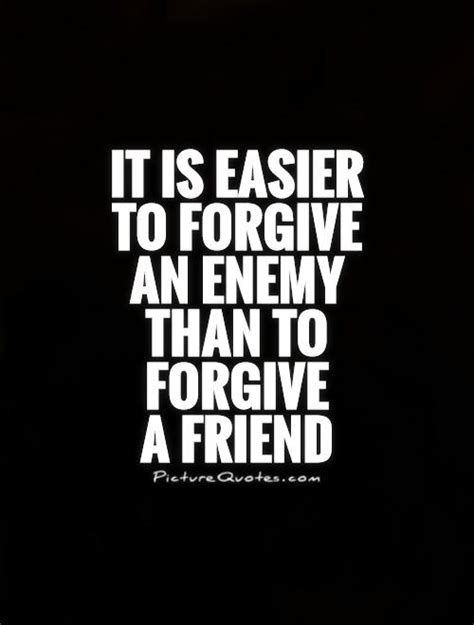 Friend Enemy Quotes Sayings