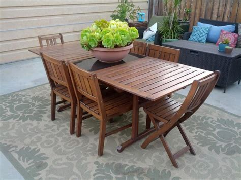 outdoor ikea outdoor furniture collections vary in the