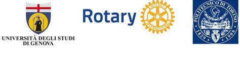 Bando Concorso Rotary Dad