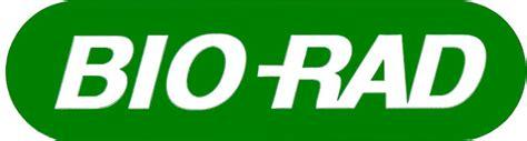 Bio-Rad Laboratories, Inc. « Logos & Brands Directory