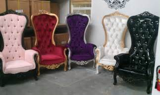 chair rentals nyc black king throne chair modern chair rental images frompo