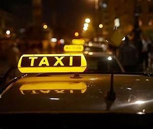 Taxi Berlin Kosten Berechnen : taxi berl n ~ Themetempest.com Abrechnung