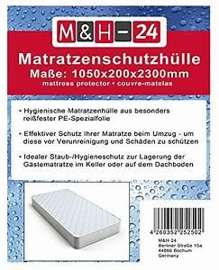 Matratzen Für Kinderbetten 90x200 : matratzenschoner und andere matratzen lattenroste von m h 24 online kaufen bei m bel garten ~ Bigdaddyawards.com Haus und Dekorationen