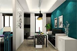Interior Partition Ideas Interior Design Ideas Small Bedroom On Japanese Decor Interior Design