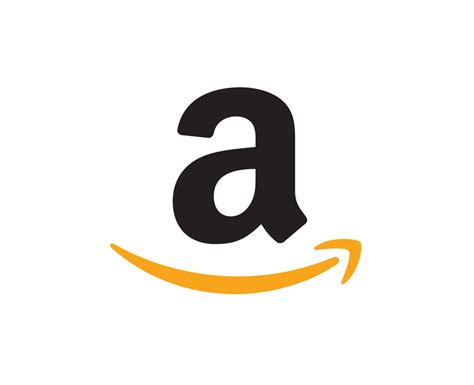 amazons top prime day discounts    place