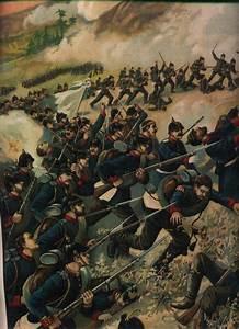 German Unification Franco Prussian War 1870 71 30 Poland 15 1870 71 Franco