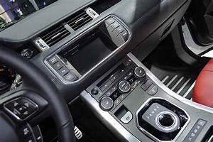 Range Rover La Centrale : range rover evoque range rover evoque interni plancia centrale interni range rover evoque 5 porte ~ Medecine-chirurgie-esthetiques.com Avis de Voitures