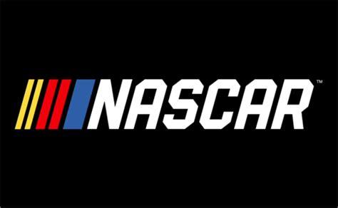 nascar reveals  logo premier series  logo designer