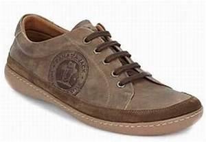 Soldes Chaussures Homme Luxe : chaussures luxe homme aix en provence ~ Nature-et-papiers.com Idées de Décoration