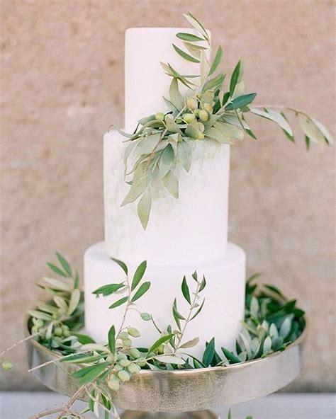 10 Images About Tuscanitalian Wedding Theme On Pinterest