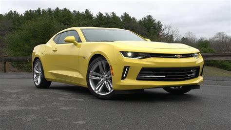 2020 Chevrolet Camaro by 2020 Chevrolet Camaro 1ls Convertible 2019 2020 Chevy