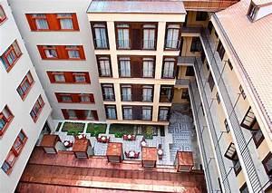 Atrium Sauna Club : best western premier hotel majestic plaza in prague ~ Articles-book.com Haus und Dekorationen