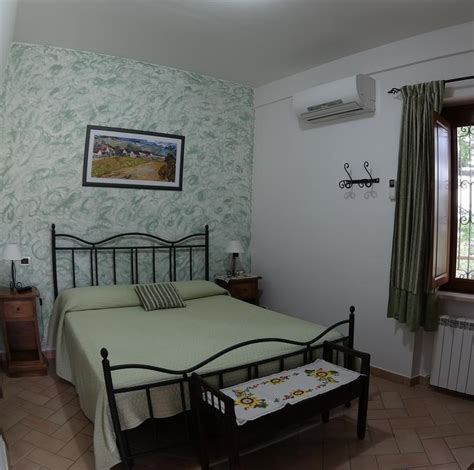 bed and breakfast le terrazze b b le terrazze perugia