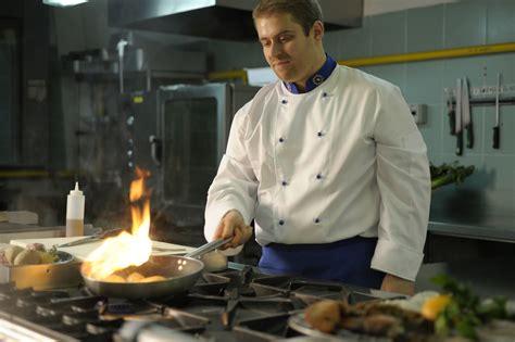 Scuola Di Cucina Villa Santa by Villa Santa Maria Scuola Cucina 005 Hotel Levante 4