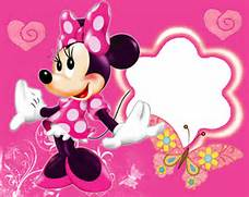 Download Minnie Mouse Picture Hd Wallpaper Pictures To Pin On Birthday Png
