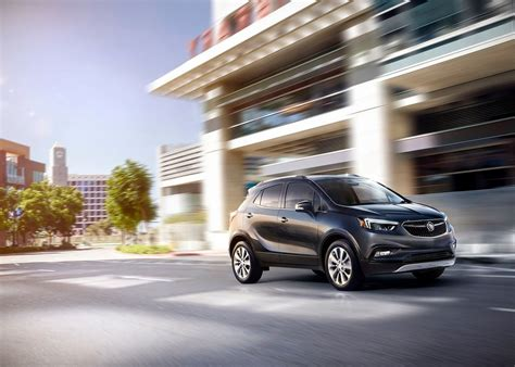 new buick lineup 2019 release date buick encore 2017 lease in australia 2019 2020 best suv