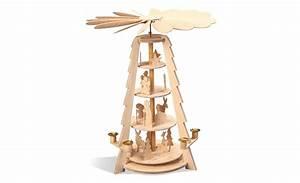 Gartenküche Selber Bauen Bauplan : bauanleitung weihnachtspyramide holzspielzeug krippen ~ Eleganceandgraceweddings.com Haus und Dekorationen