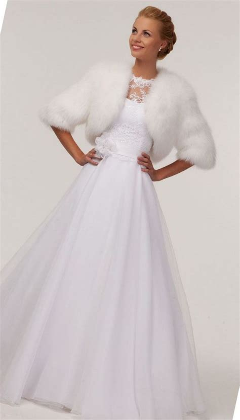 Winter Wedding Dresses. Big Wedding Dress Sale Nyc. Summer Wedding Dresses Nordstrom. Beautiful Wedding Dresses Images. Satin Wedding Dresses Vintage. Lace Wedding Dresses New Zealand. Chiffon Wedding Dress Boho. Vintage Wedding Dresses Sheffield. Simple Wedding Dresses Ivory