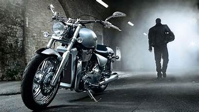 Bike Wallpapers Cool Backgrounds