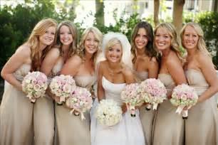bloomingdales bridesmaid brides to be wedding at bloomingdales