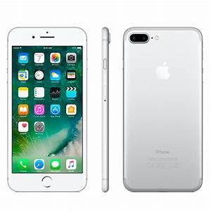 iphone 6s billigste