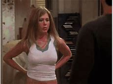 Bra GIF Find & Share on GIPHY