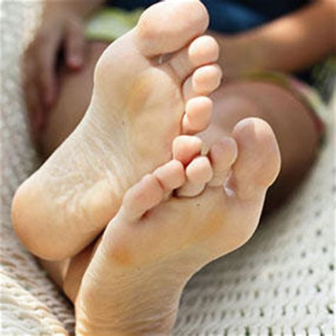 My Aching Feet 8 Symptoms Of Arthritis In Toes. Online Dental Assistant Course. Vehicle Maintenance Tracking Software. Good Psychology Schools In California. General Contractor Insurance Requirements. Non Traditional Student Grants. Fort Worth Bail Bondsman Build Smartphone Apps. Best Deals On Photo Prints Corel Coupon Code. Online Classes Colleges Dentist In Manteca Ca