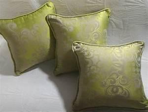 Mbelum Sofa Elegant Gallery Image Of This Property With