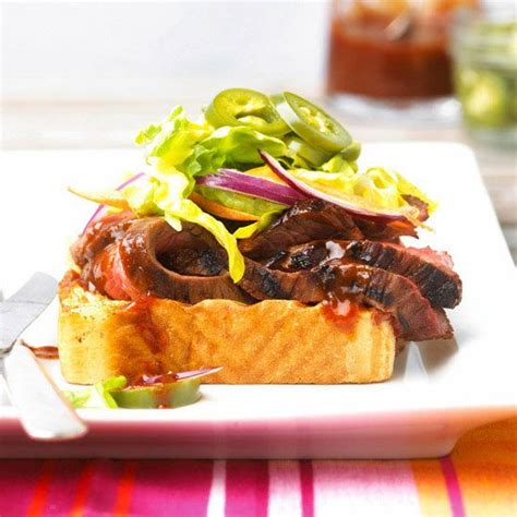 how to cook a tri tip in the oven how to cook tri tip steak read more it is and white bread