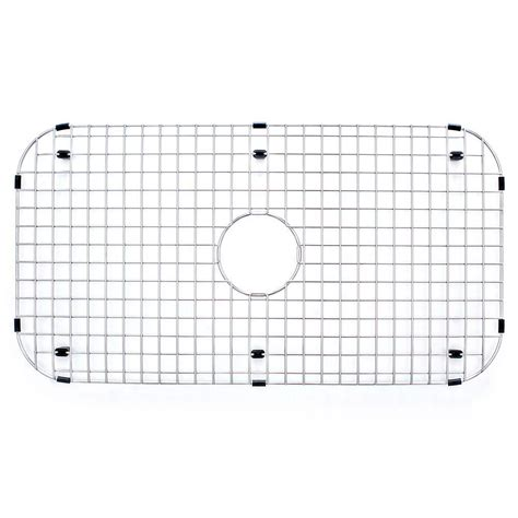 Franke Sink Bottom Grid by Franke 14 25x27 25 In Bottom Basin Grid Fbg2714 The