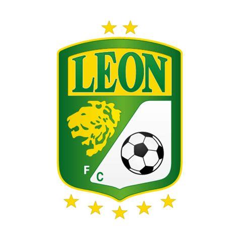 Tabla General Liga MX | Posiciones de los equipos de ...