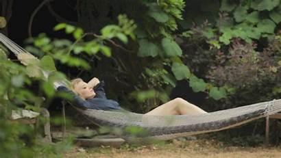 Hammock Outdoors National Read Tree Revel Ways