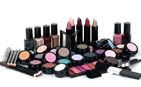 ag es de cuisine des substances préoccupantes dans les produits cosmétiques