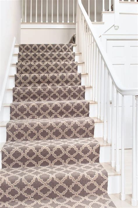 3878 dash and albert rugs on stair runner by dash and albert stair runners