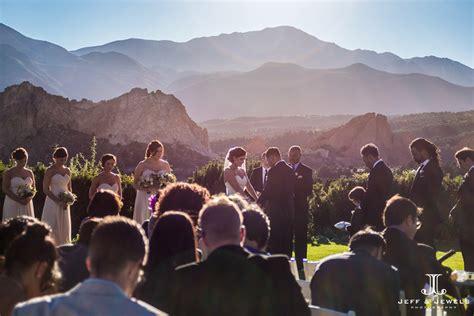 colorado springs wedding photographer jeff jewels