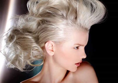 100 Hairstyles Trends For Fall Winter 2013 2014