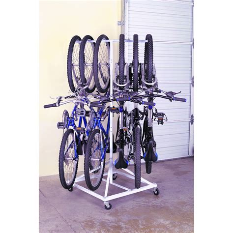 Apartment Bike Rack Solutions by Bike Storage For Apartment Dwellers Any Innovative Rack
