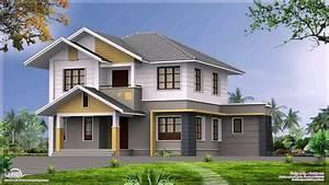 3, Bedroom, House, Plans, Under, 2000, Sq, Ft, See, Description