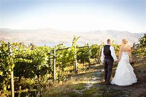 engagement wedding photography photography vancouver With destination wedding photography packages