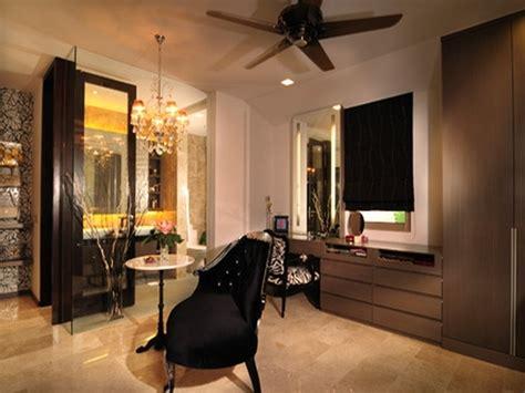 interior design home photo gallery u home interior design pte ltd gallery