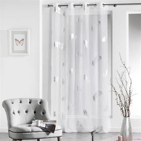 emejing salon noir avec rideau emejing rideaux pour salon gris et blanc photos amazing