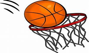 Free Printable Sports Clipart At Getdrawings