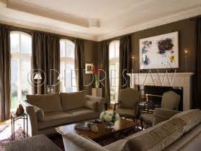 living room paint color ideas simple home decoration
