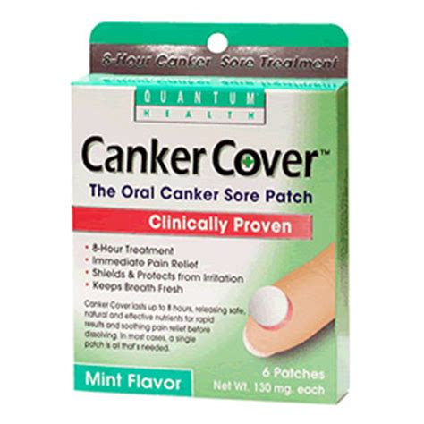 Canker Sore Cover by Canker Cover Spotlight And Giveaway Closed Mommyb