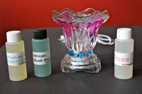 electric fragrance oil ls electric fragrance diffuser l oil burner 3 fragrance