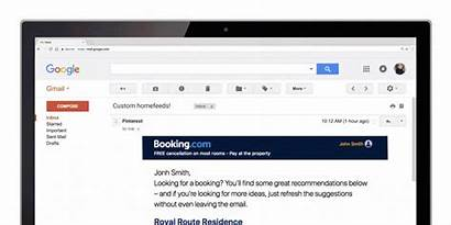 Gmail Amp Bringing Soon Coming Support Google