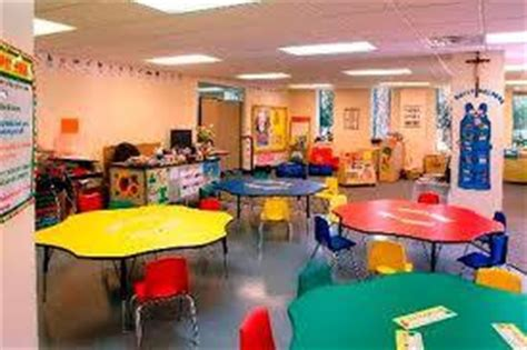 quot shocking quot violations at day care centers in rochester and 390 | day care center