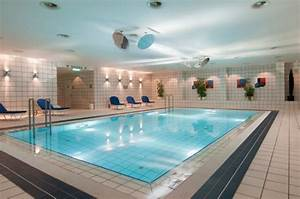 Pools In Berlin : holiday inn berlin city west germany updated 2016 hotel reviews tripadvisor ~ Eleganceandgraceweddings.com Haus und Dekorationen