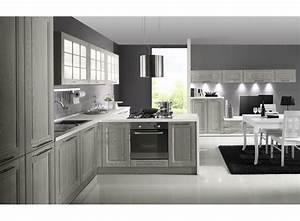 cuisine equipee meubles de cuisine With photo cuisine équipée